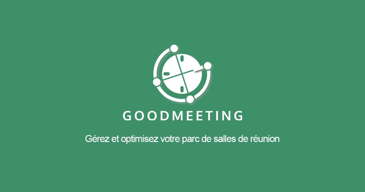GoodMeeting