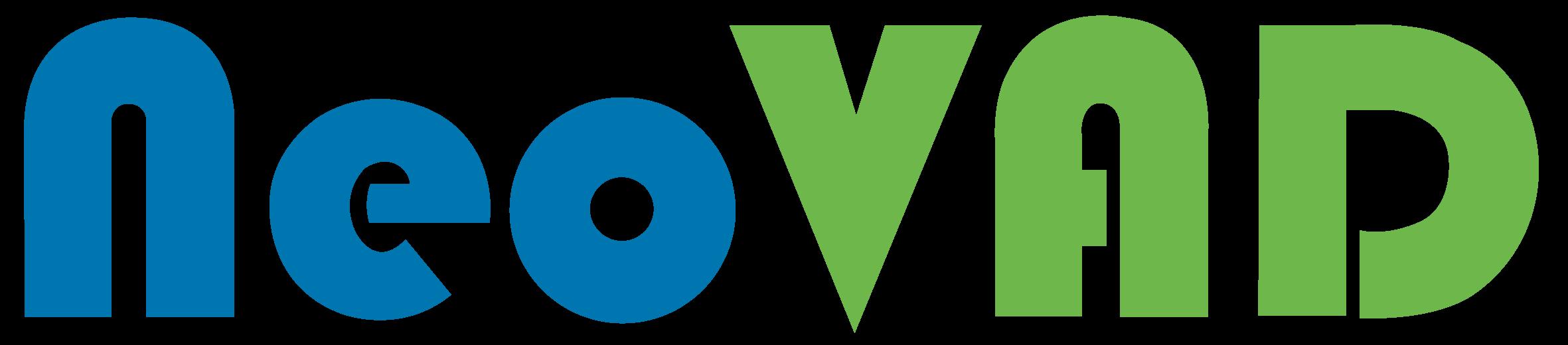 NeoVAD